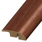 Versatrim Standard Colors - RD-174 Sunburned Alder
