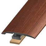 Versatrim Standard Colors - SLT-174 Sunburned Alder