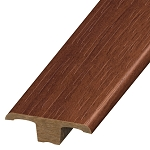 Versatrim Standard Colors - TM-174 Sunburned Alder
