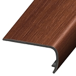 Versatrim Standard Colors - VE-174 Sunburned Alder