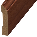 Versatrim Standard Colors - WB-174 Sunburned Alder