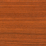 2151 New Red Mahogany