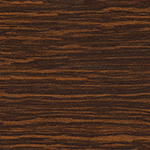 2177 New Tigerwood