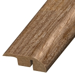 Versatrim Standard Colors - MRRD-241 Georgetown Oak