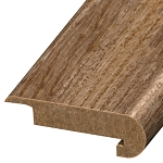 Versatrim Standard Colors - SN-241 Georgetown Oak