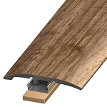 Versatrim Standard Colors - SLT-241 Georgetown Oak