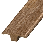 Versatrim Standard Colors - MRTM-241 Georgetown Oak