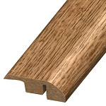 Versatrim Standard Colors - RD-243 Chelsea Hickory