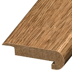Versatrim Standard Colors - SN-243 Chelsea Hickory