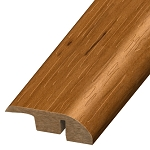 Versatrim Standard Colors - RD-2450 Country Oak