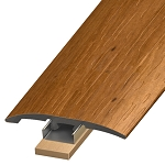 Versatrim Standard Colors - SLT-2450 Country Oak