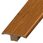 Versatrim Standard Colors - TM-2450 Country Oak