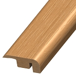 Versatrim Standard Colors - EC-2454 Carolina Maple