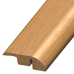 Versatrim Standard Colors - RD-2454 Carolina Maple