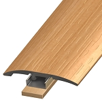 Versatrim Standard Colors - SLT-2454 Carolina Maple