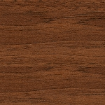 2474 Dark Walnut