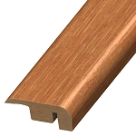 Versatrim Standard Colors - EC-262 New Denver Alder