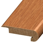 Versatrim Standard Colors - SN-262 New Denver Alder