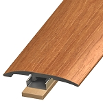 Versatrim Standard Colors - SLT-262 New Denver Alder