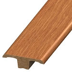 Versatrim Standard Colors - MRTM-262 New Denver Alder