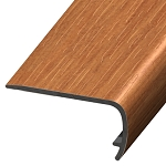 Versatrim Standard Colors - VE-262 New Denver Alder
