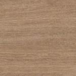 3456 Brushed Oak