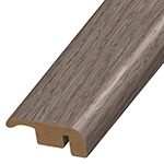 MREC-102169 Major Oak Grey