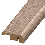 MREC-102173 Everest Oak Beige