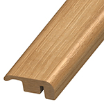 Quick-Step - MREC-103359 Vanilla Swirl Maple