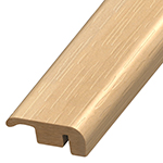 Quick-Step - MREC-103360 Blonde Maple