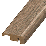 Quick-Step - MREC-103361 Boardwalk Oak