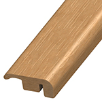 Quick-Step - MREC-103382 Bisque Alder