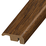 Quick-Step - MREC-103390 Sorrel Hickory
