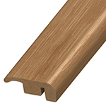 Quick-Step - MREC-103397 Caramelized Maple