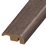 Quick-Step - MREC-103400 Heritage Oak