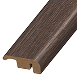 Quick-Step - MREC-103405 Dark Grey Varnished Oak