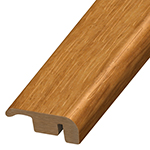Quick-Step - MREC-103450 Aged Cork Hickory