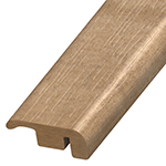 Marquis Industries - MREC-103737 Post Oak