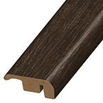 Happy Feet - MREC-103759 Hand Scraped Walnut