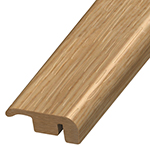 Happy Feet - MREC-103762 Natural Hickory
