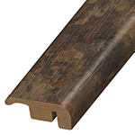 Happy Feet - MREC-103780 Rustic Stone