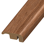 Armstrong - MREC-104165 Summer Tan Fruitwood