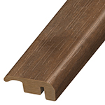 Shaw - MREC-104334 Normandy Walnut