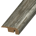 Happy Feet - MREC-104522 Weathered Oak