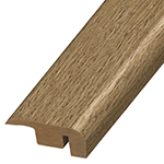 Quickstyle Industries - MREC-104618 Smoked Oak