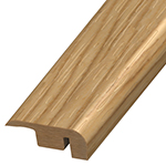 Ecovert + Floover - MREC-104939 Natural Hickory