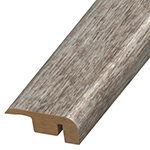Ecovert + Floover - MREC-104976 Sequoia Barrel Grey