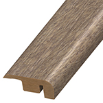 Home Legend + Eagle Creek - MREC-105014 Handscraped Oak La Porte