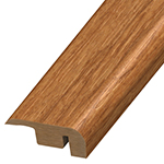 Quick-Step - MREC-105028 Windham Naural Cherry