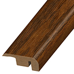 Quick-Step - MREC-105031 Blakely Toasted Hickory
